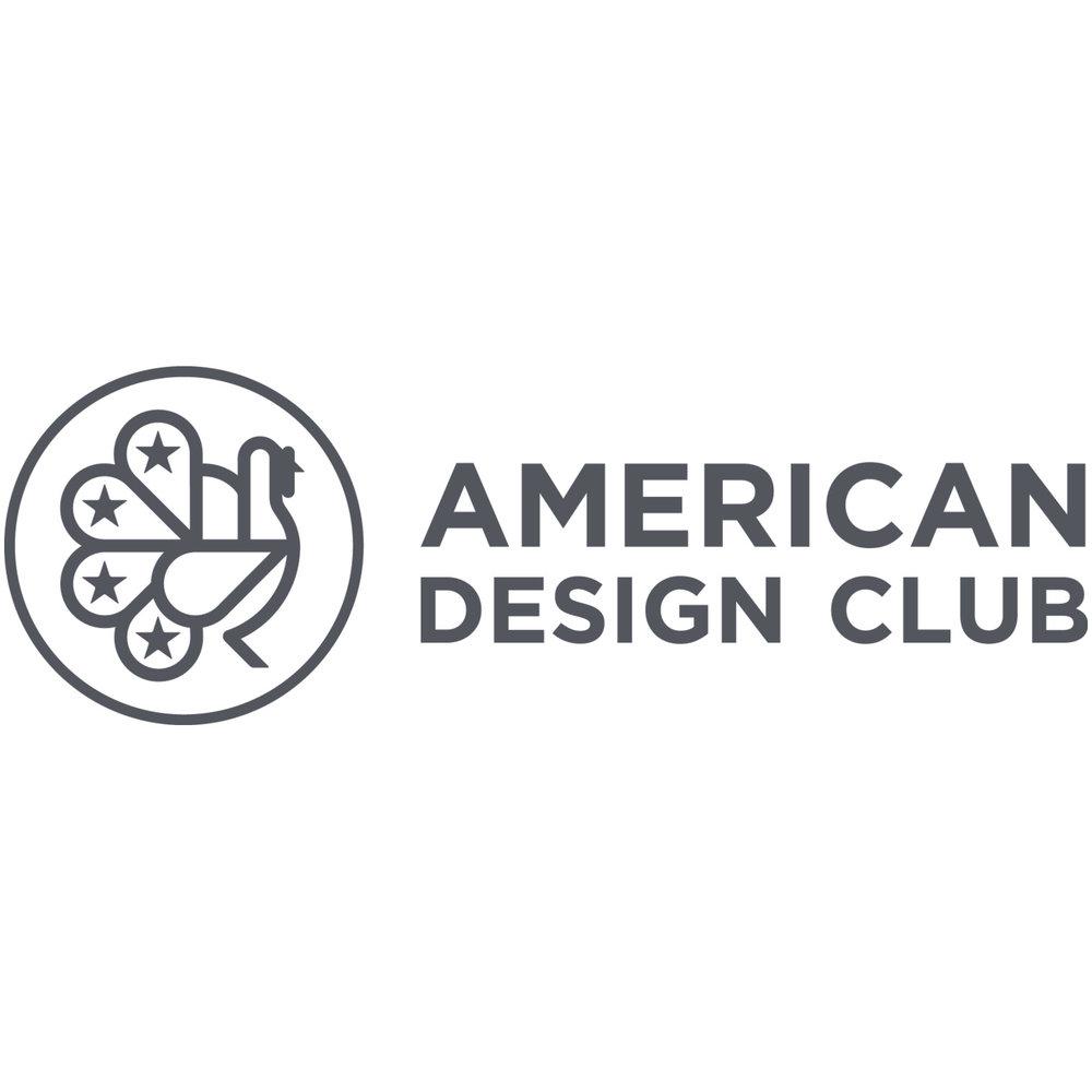 American Design Club