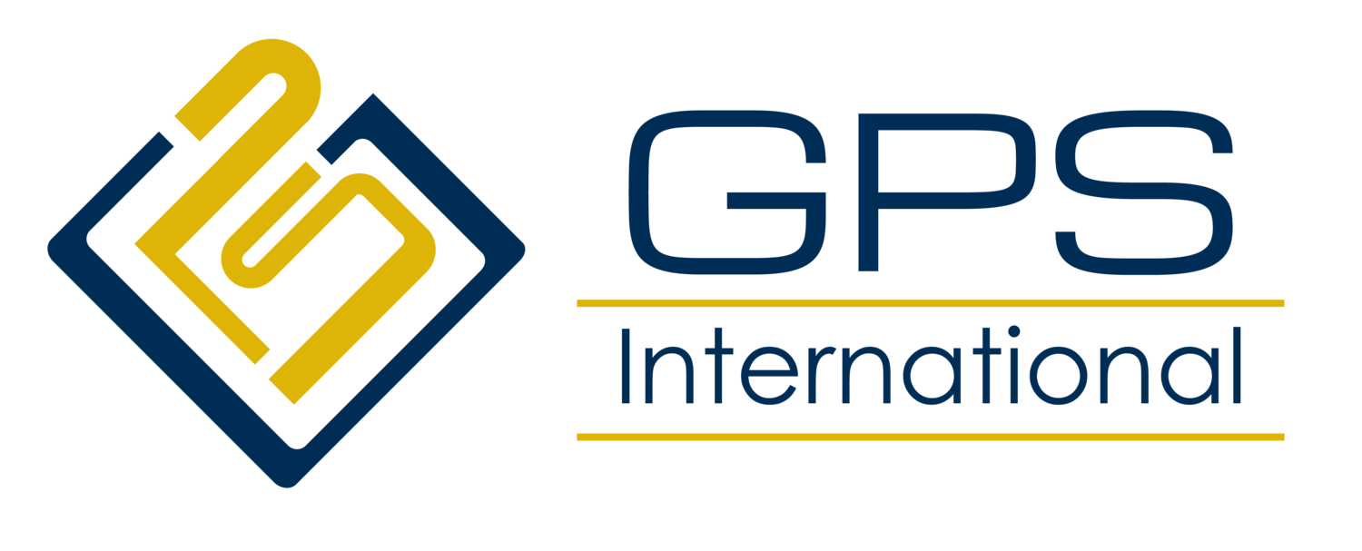 GPS International