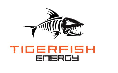 Tigerfish Energy.JPG