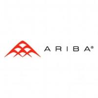 ariba-75001.jpg