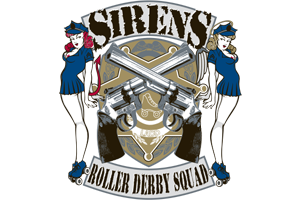 la-derby-dolls-sirens-team