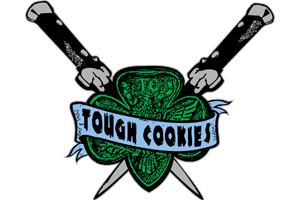 la-derby-dolls-tough-cookies-team