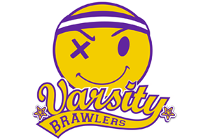 la-derby-dolls-varsity-brawlers-team