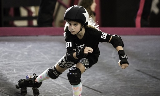 la-derby-dolls-juniors.jpg