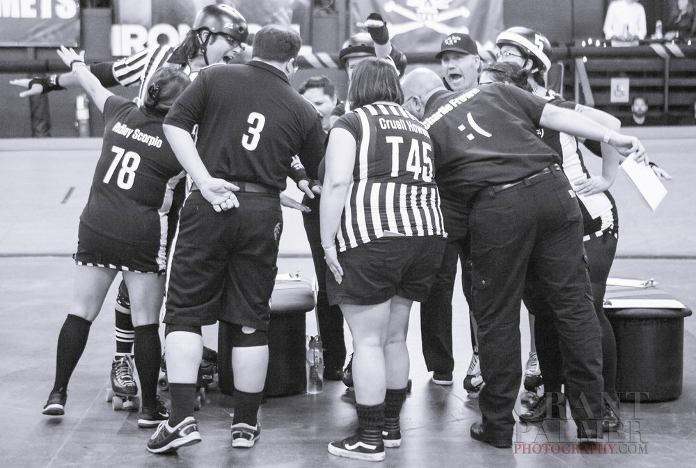 la-derby-dolls-enforcers-referees.jpg