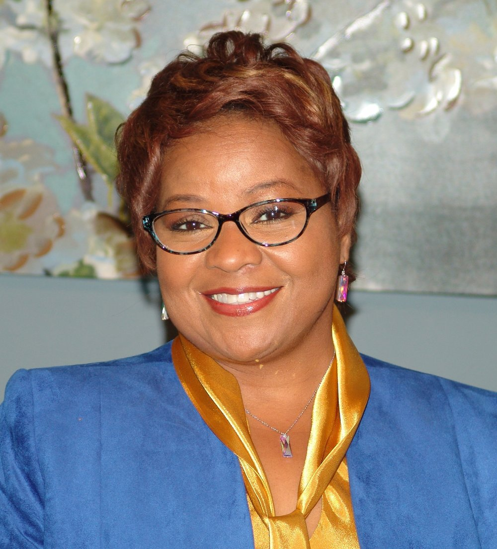 Anita Davis, President, Business2Banker Connection, Inc.