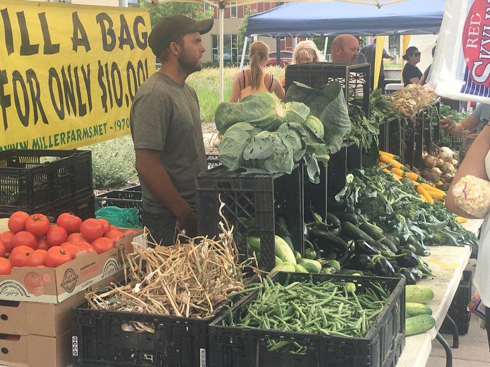 GRV Farmers Market 2016  (23).JPG