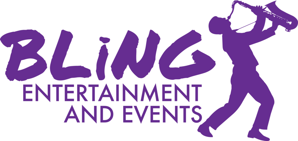 BLiNG Entertainment & Events