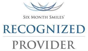recognized_provider