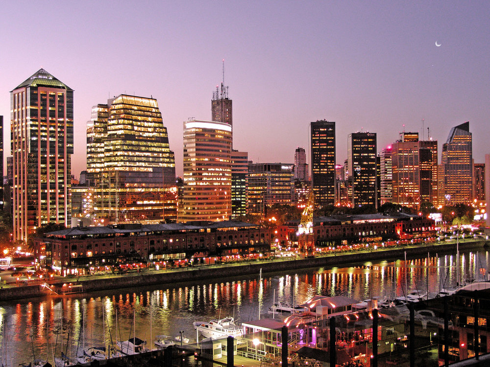 buenos aires by night.jpg