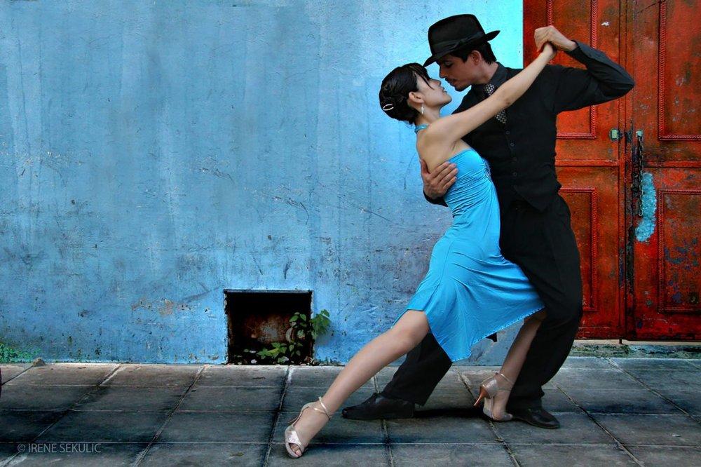 Buenos-Aires-Argentina-Tango-1200x799.jpg
