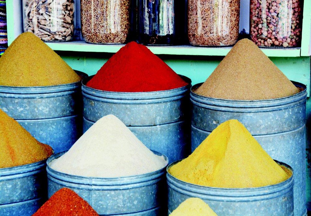 spices-1080544_1920.jpg