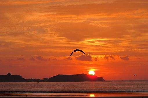 sunset-ESSOUIRA.jpg