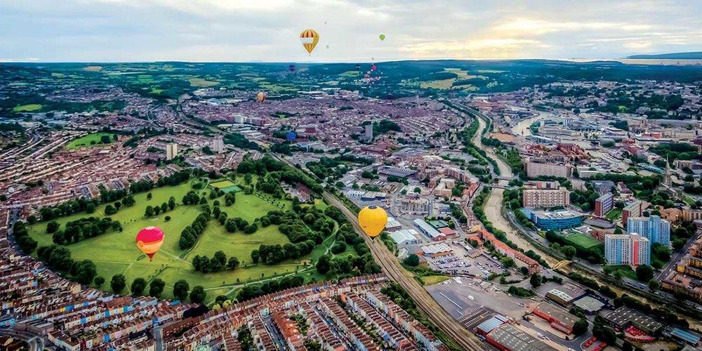 balloons-explore-bristol.jpg