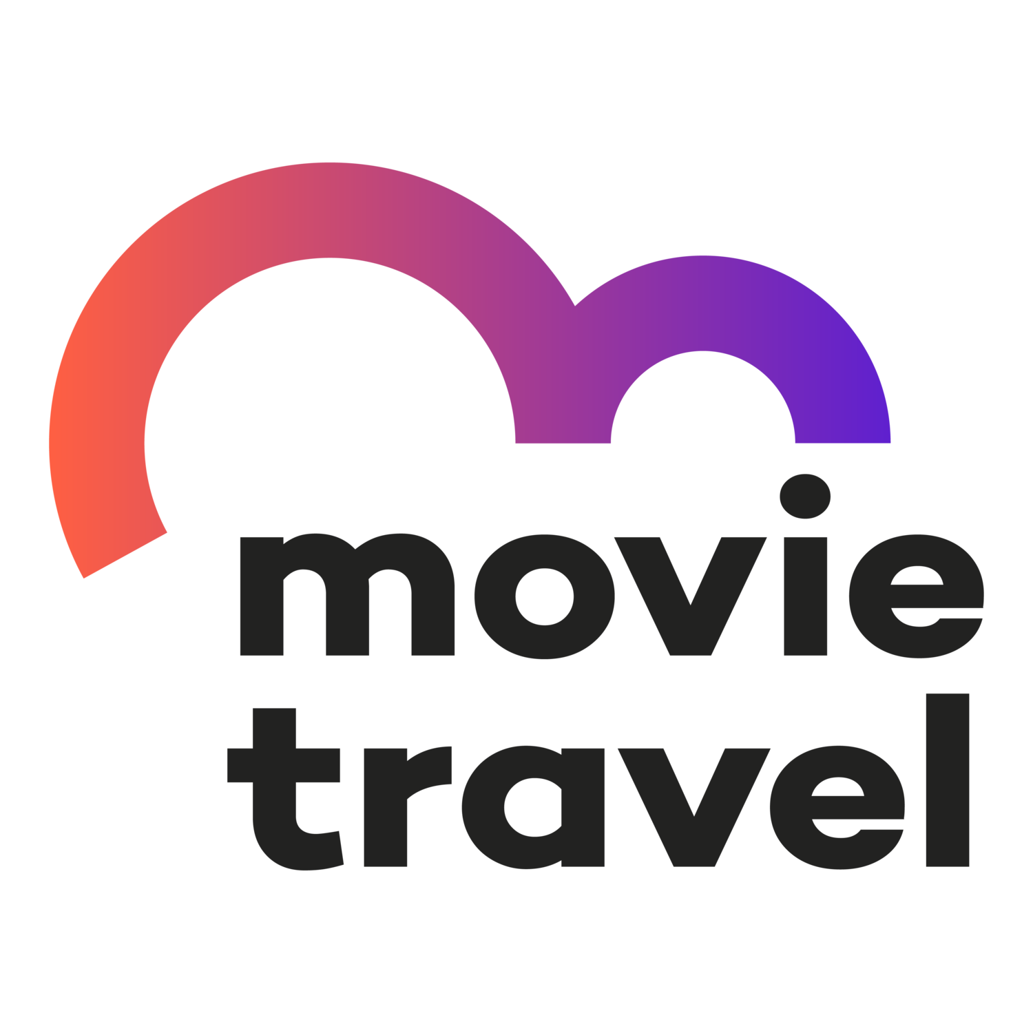 MovieTravel