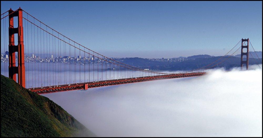 Sea_of_Fog,_San_Francisco.jpg