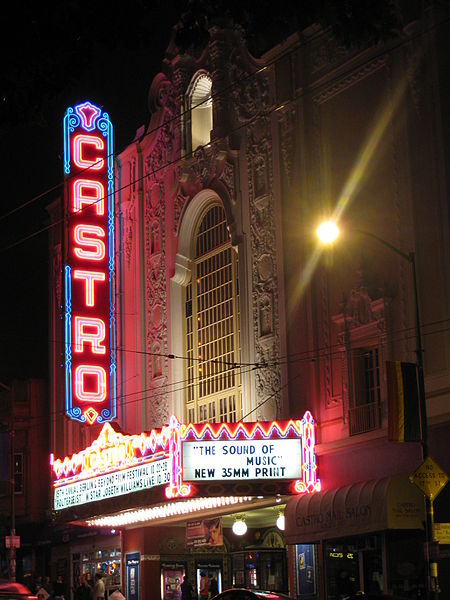 450px-Castro_Theatre_at_Night_IMG_4585.JPG