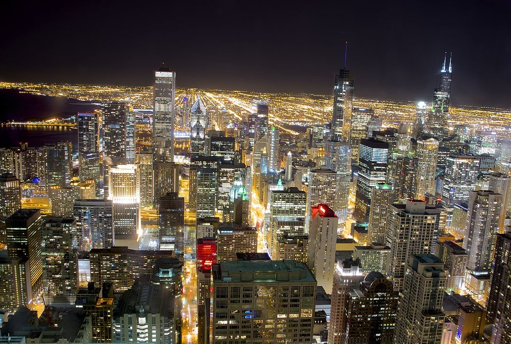 A_Second_City_rose_from_the_ashes_of_the_first_-_Chicago._(8579590420).jpg