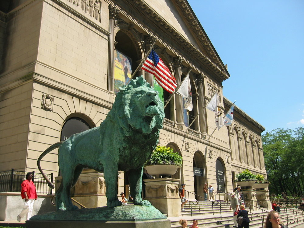 Art-Institute-of-Chicago.jpg