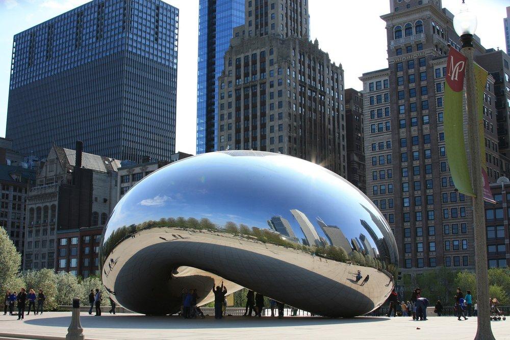 chicago-bean-569412_1920.jpg