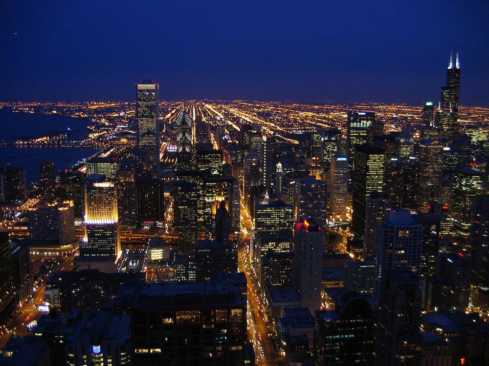 1280px-Chicago_skyline_march2006c.jpg