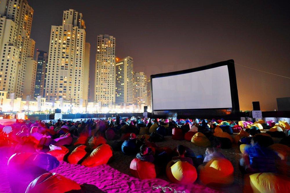 Dubai-Filmfestival-2010.jpg