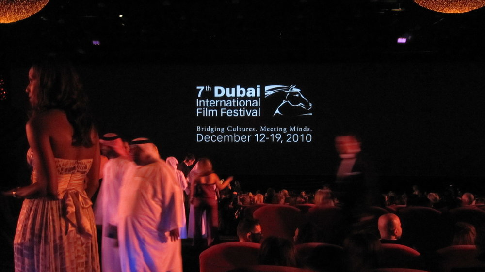 Opening_Dubai_International_Film_Festival_2011.jpg