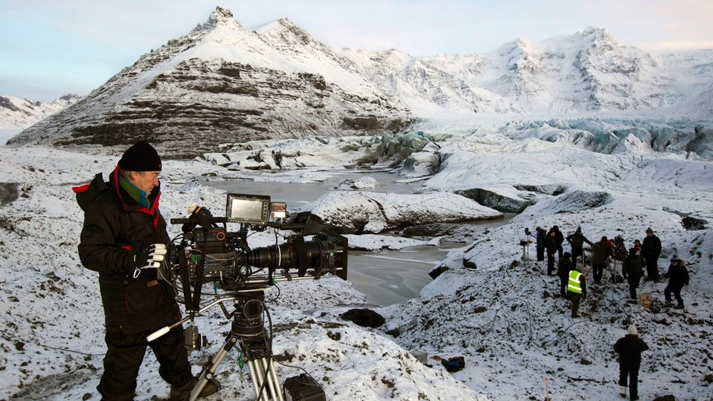 Iceland-GameofThrones-Filmed.jpg