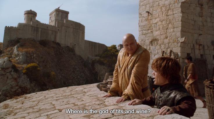 Credits:HBO