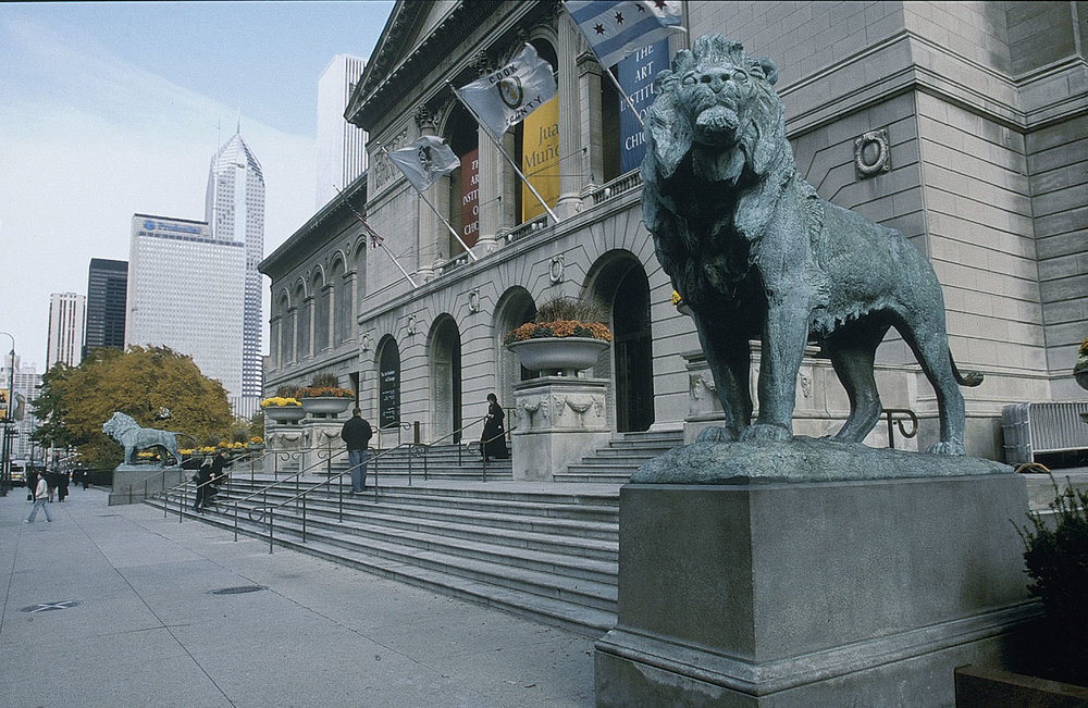 The-Art-Institute-of-Chicago.jpg