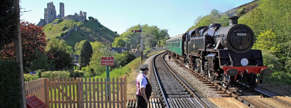 Swanage Railway Dorset.jpg