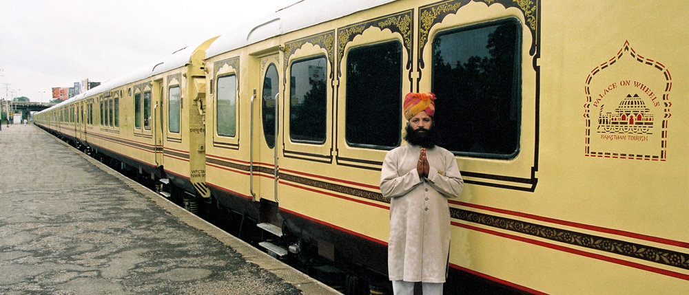 luxury-train-travel-02.jpg