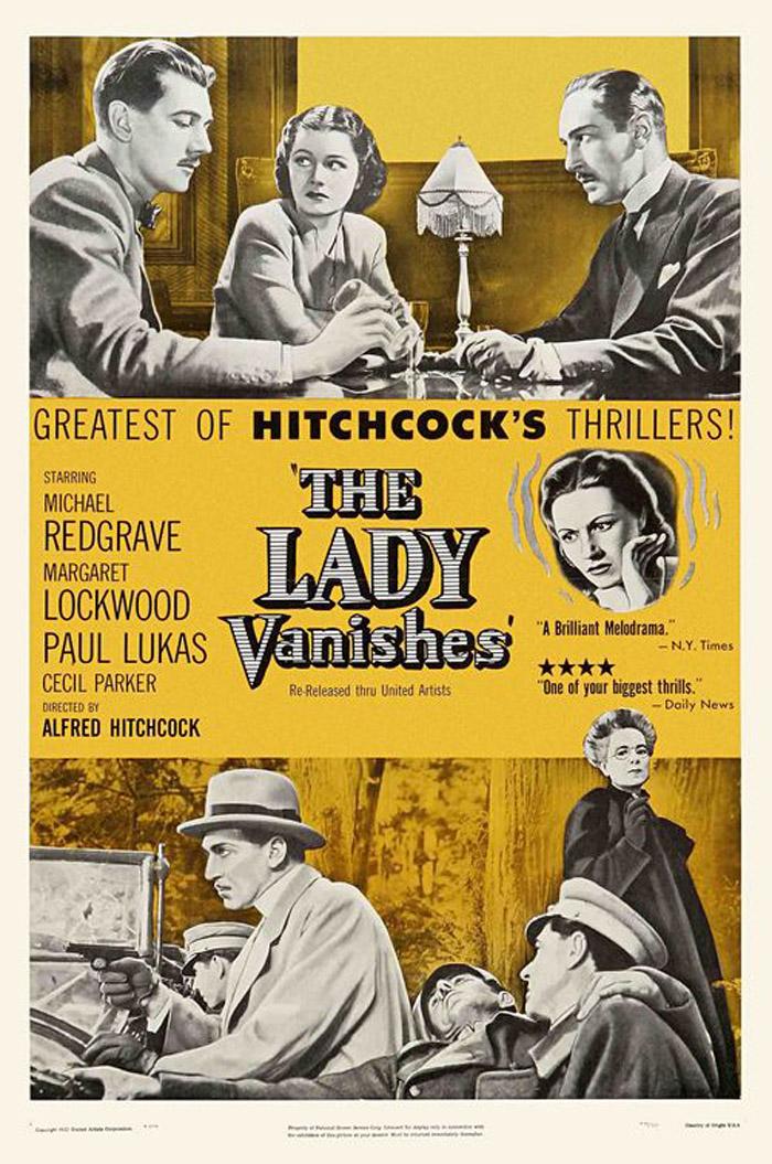 poster-theladyvanishes.jpg
