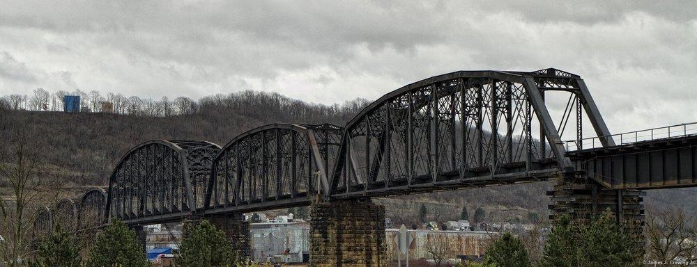 Bellaire Bridge