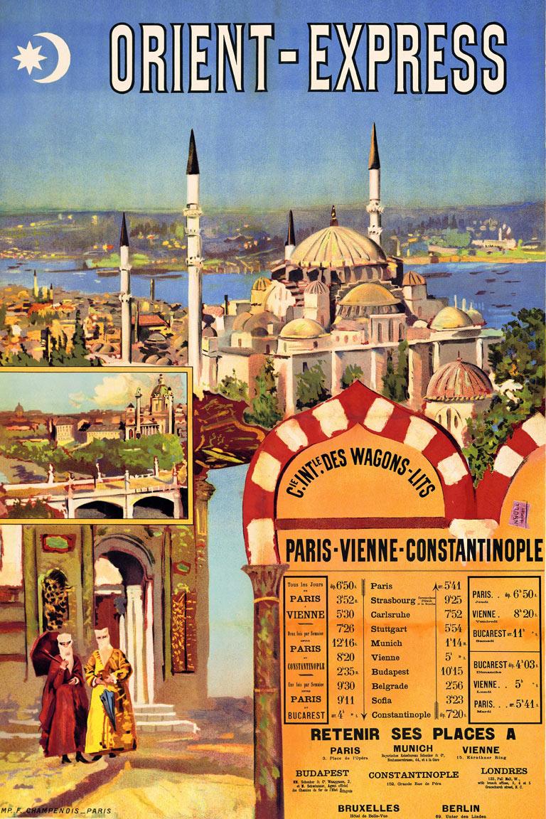 Poster-Orient-Express-Ochoa-y-Madrazo-1891-B.jpg