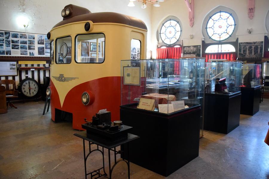 İstanbul-Demiryolu-Müzesi-Istanbul-Railway-Museum-4_resize.jpg