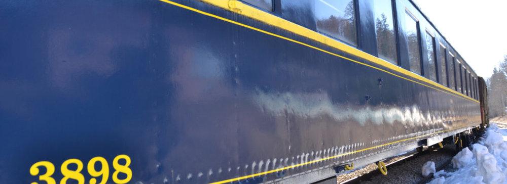 train-wagon-lit-the-orient-express-1100x400.jpg