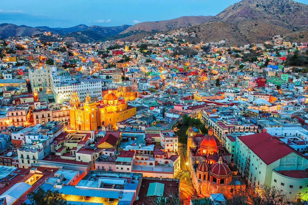 Guanajuato_8686.jpg