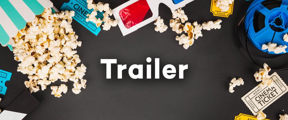 Trailer-1.jpg