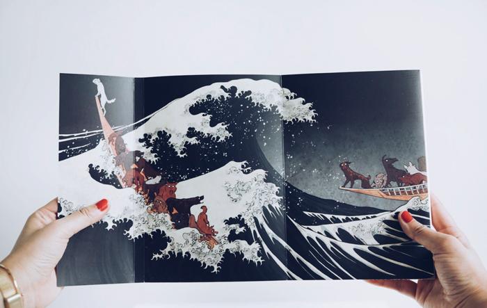 vague_kanagawa_isle_of_dogs_hokusai.jpg