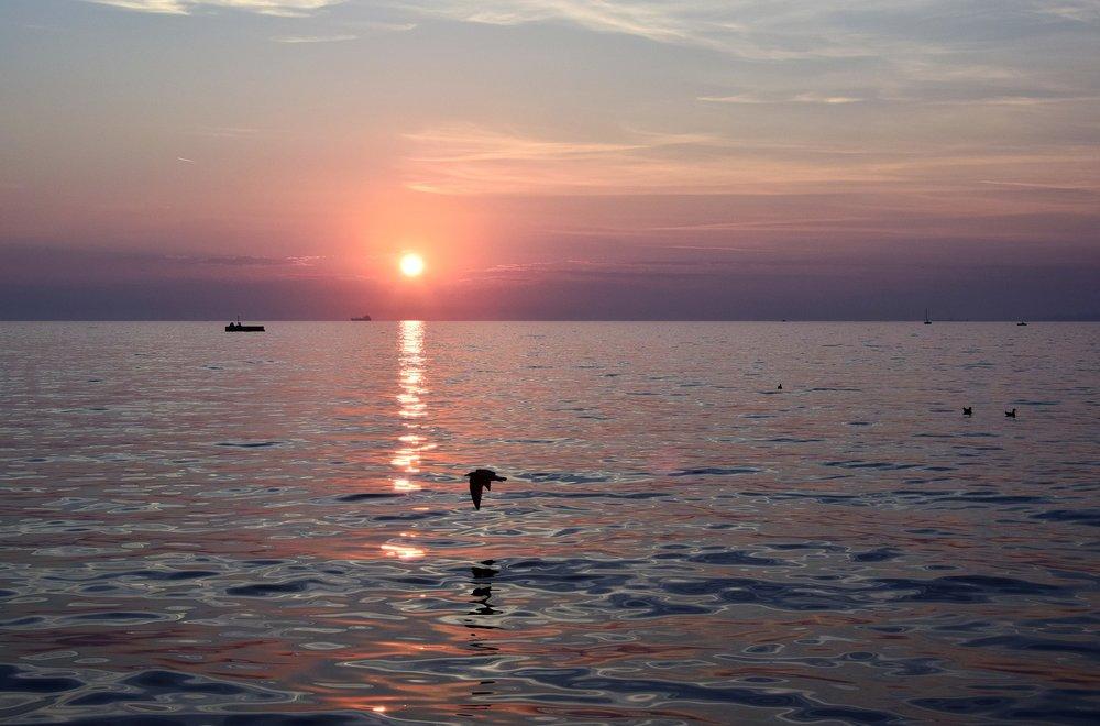 sunset-3575098_1920.jpg