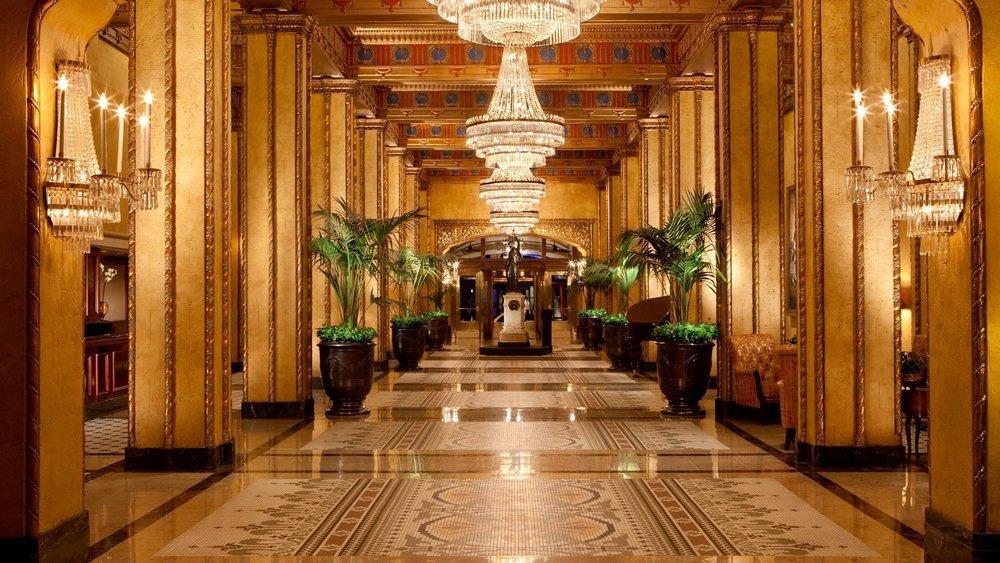 Waldorf-Astoria-Spa-at-The-Roosevelt-Hotel-Spas-of-America.jpg