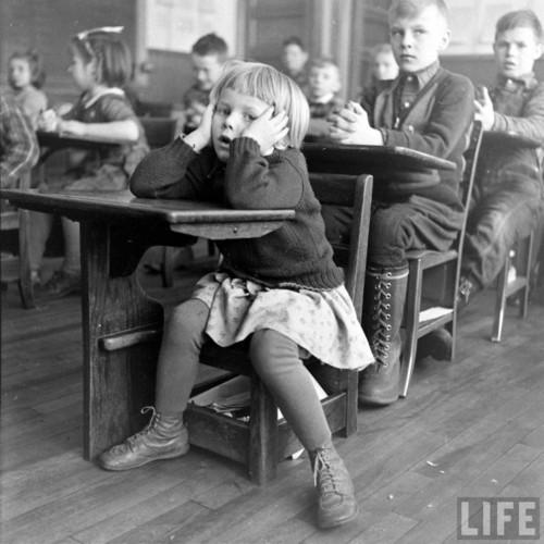 vintage-school-kids-life-magazine.jpg