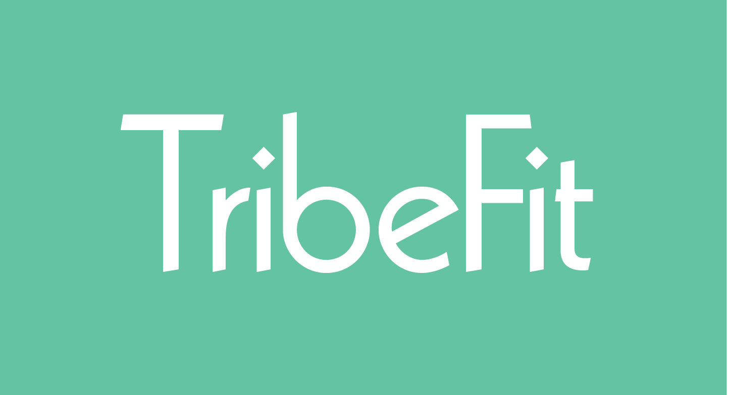 TribeFit Blog