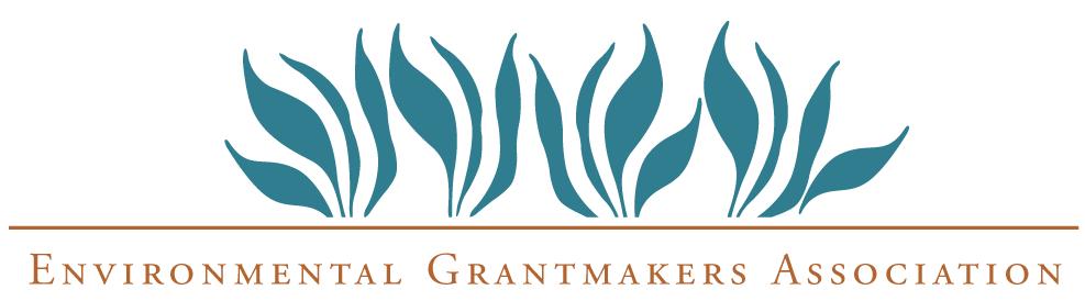 EGA Logo.jpg