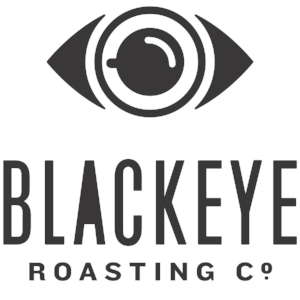 Blackeye_Logo_Full_Black .jpg