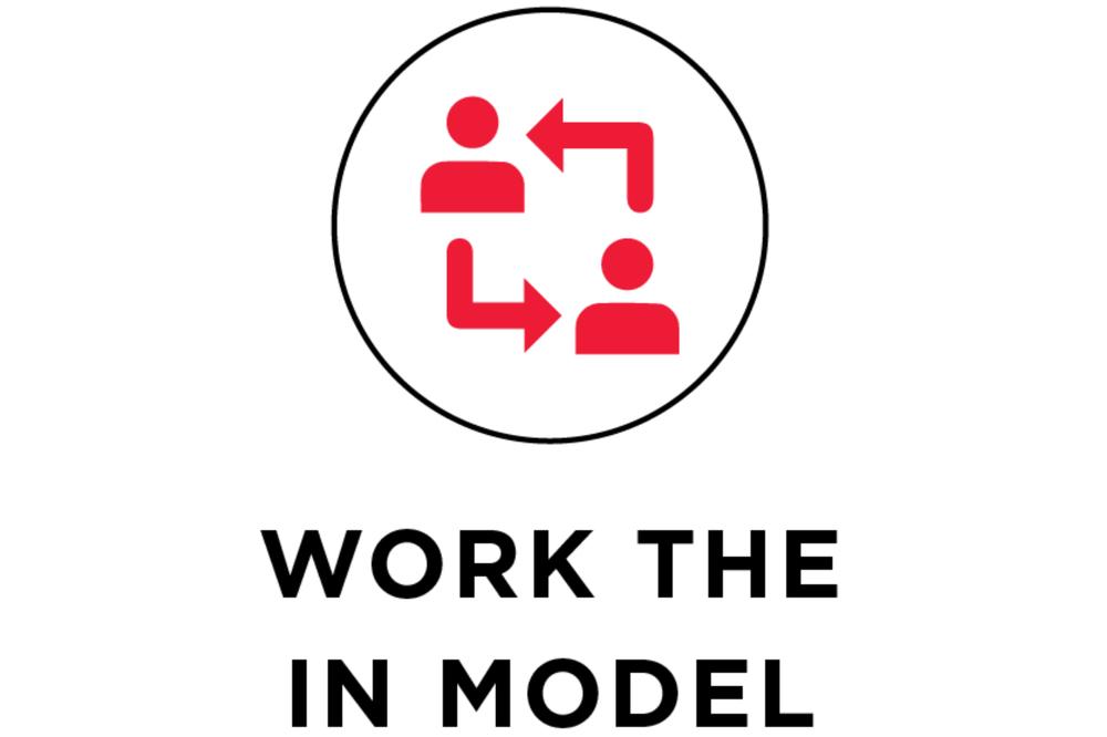 work_the_model.jpg
