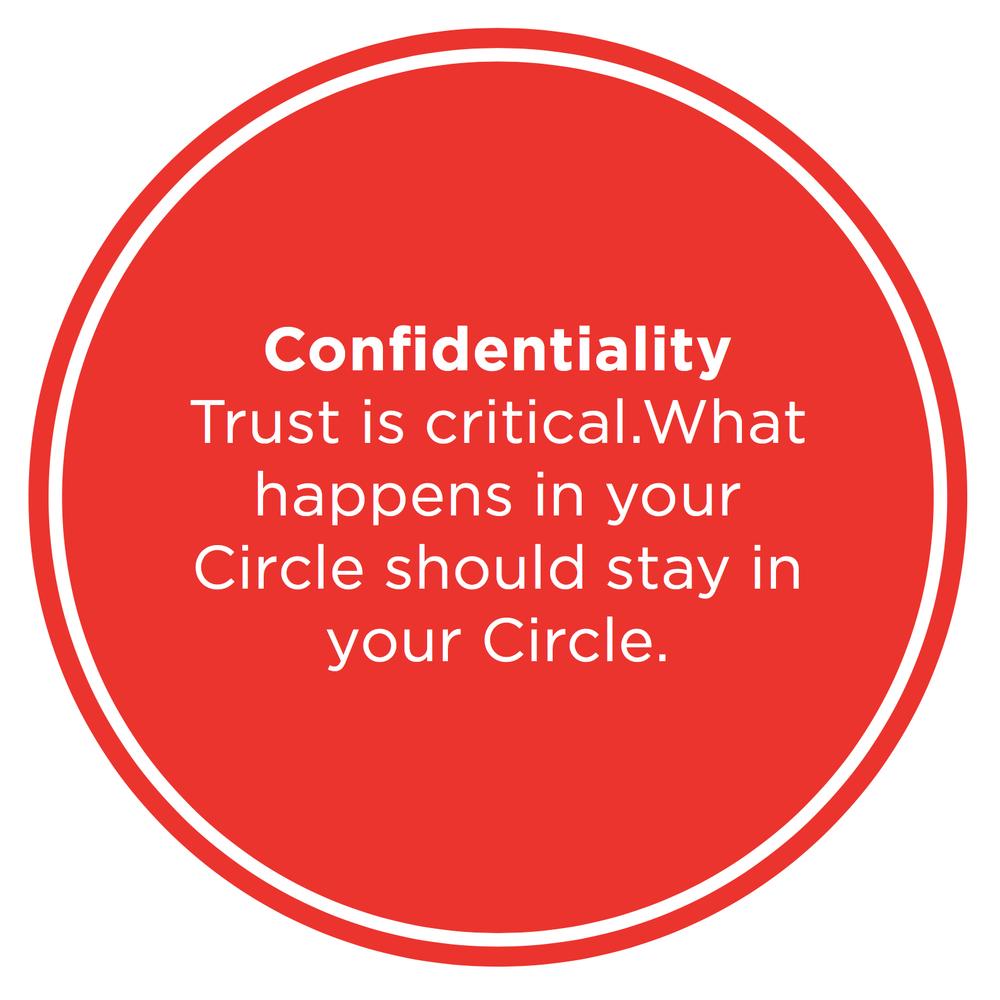sc_confidentiality.jpg