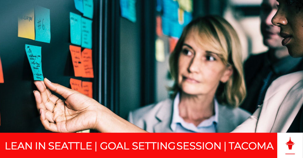 Lean In Goal Setting Tacoma EB.jpg