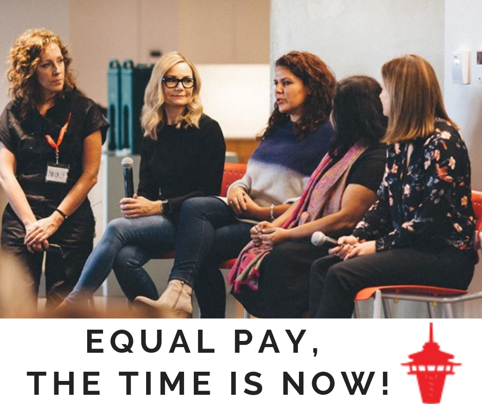Equal Pay, The Time is NOW! (1).jpg
